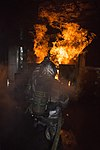 JBER firefighters conduct live-fire and rescue training 150520-F-YH552-022.jpg