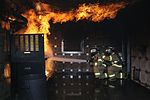 JBER firefighters conduct live-fire training 160413-F-YH552-034.jpg