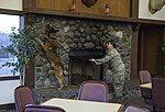 JBER military working dog teams hone their capabilities during annual certification 161014-F-YH552-010.jpg