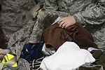 JBLE complete deployment readiness exercise 150827-F-UN009-025.jpg