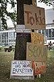 JMG-20111017.00002.jpg