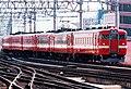 JNR 711 S901.jpg