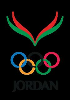 Jordan Olympic Committee