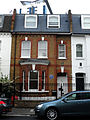 JOHN RICHARD ARCHER - 55 Brynmaer Road Battersea London SW11 4EN.jpg