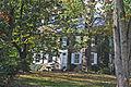 JOHN WHITE HOUSE; LAWRENCEVILLE, MERCER COUNTY.jpg