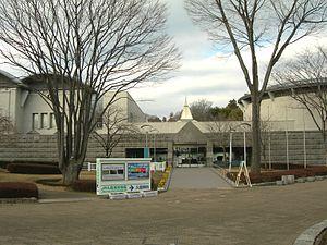 JRA-RACING MUSEUM.jpg