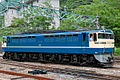 JRE-EF65501-Minakami-00.jpg