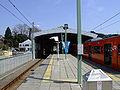 JRE-musashi-itsukaichi-platform.jpg