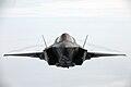 JSF pilots practice refuels, hone vital capability 150414-M-GY210-711.jpg