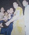 JSK-CAF-CUP-2001.jpg