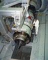 JT-8D REFAN ENGINE - NARA - 17422318.jpg