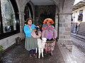 JW Marriot Cusco Peru 84.jpg