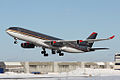 JY-AIB A340 Royal Jordanian B (4191868167).jpg