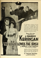 J Warren Kerrigan The Lord Loves the Irish 3 Film Daily 1919.png