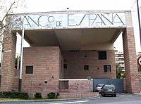 Jaén - Banco de España K02.jpg