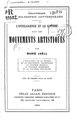Jaëll - L'intelligence et le rythme dans les mouvements artistiques, 1904.pdf