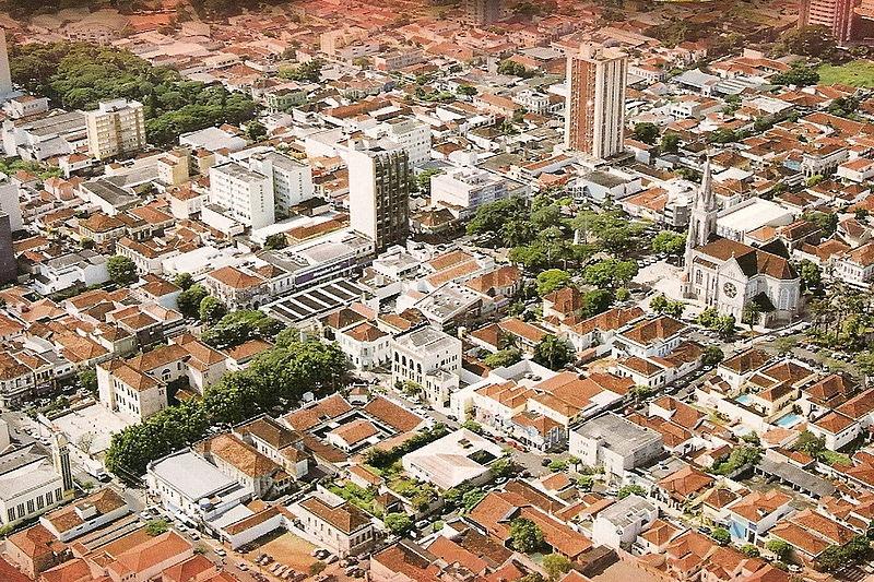 File:Jaú - Vista Parcial.jpg