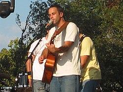Jack Johnson em 2004.