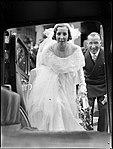 Jack Keating's wedding (4250090436).jpg