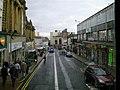 Jackson Street - geograph.org.uk - 70722.jpg