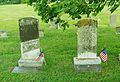 Jacob-Harmon-Henry-Harmon-graves-tn1.jpg