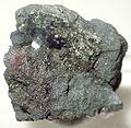 Jacobsite-20502.jpg