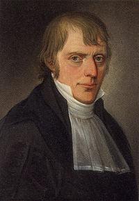 Jacobus Albertus Uilkens2 (1772-1825).jpg
