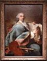 Jacopo amigoni (attr.), ritratto di musicista, 1740-50 ca.jpg