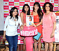 Jacqueline launches Women's Health magazine's new cover (1).jpg