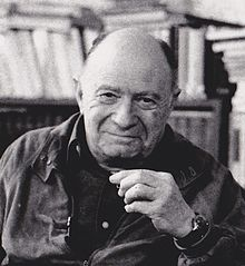 Jacques Ellul crop.jpg