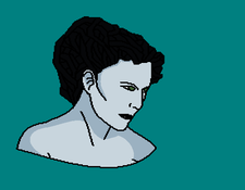 Jadis, the White Witch.PNG