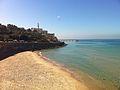 Jaffa (12149802236).jpg