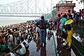 Jagannath Ghat - Kolkata 2012-10-15 0642.JPG