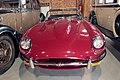 Jaguar 4,2 3.jpg