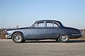 Jaguar 420 IMG 1952.JPG