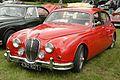 Jaguar Mk 2 2.4L (1961) - 20505064851.jpg