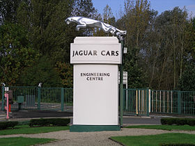 Jaguar sign 19o06.jpg