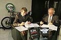 Jaime Alguersuari y Vito Ippolito.jpg