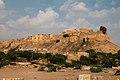Jaisalmer-NH 15-4-20131009.jpg