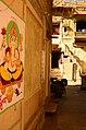 Jaisalmer (Rajastão), RTW 2012 (8404841403).jpg