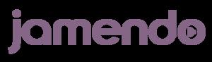 Jamendo - Jamendo's former logo (2012–2015)