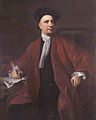 James Cranke the elder, by James Cranke the elder.jpg