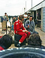 James Hunt Interview 12.jpg