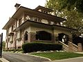 James and Susan R. Langton House 648 East 100 South Salt Lake City Utah 84102 USA.jpg