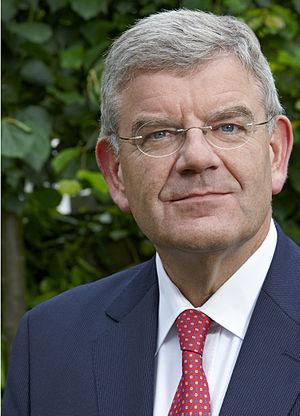 Jan van Zanen - Image: Jan van zanen 1311232102