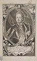 Jan Fryderyk Sapieha. Ян Фрыдэрык Сапега (J. Sysang, 1740-57) (2).jpg