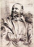 Jan Snellinck (1544/1549–1638)