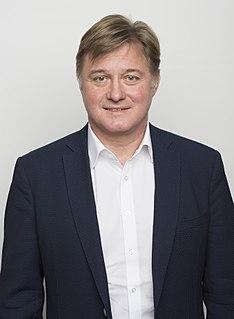 2018 Trutnov by-election