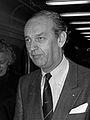 Jan Willem Wegstapel (1986).jpg
