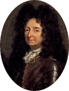 Jan Andrzej Morsztyn Polish poet (1621-1693)